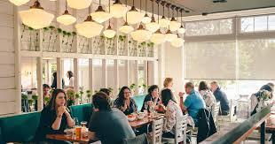 best restaurants for large groups in seattle wa barolo maneki
