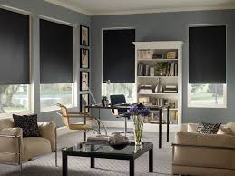 spring cleaning series blinds and window treatments empire