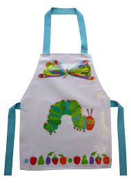 58 best shreds aprons and tabards images on apron