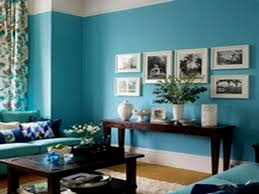 royal paint colour combination top images about paint colors