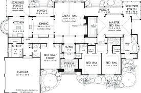 one level luxury house plans luxury floorplans luxury house plans luxury home floor plans