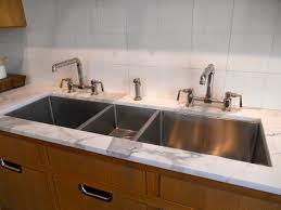 my notting hill waterworks new kitchen line reveal