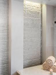 Oriental Bathroom Vanity by Bathroom Asian Bathroom Design 4 Asian Bathroom Vanity