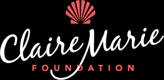 Marianne Banister Home Claire Marie Foundation