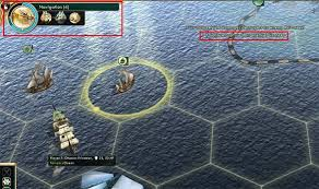 Ottomans Civ 5 Civilization V Strategy Suleiman The Magnificent Land And Sea