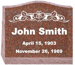 affordable headstones pricing headstones gravestones grave markers by affordable