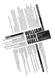 Architecture Resume Curriculum Vitae Proofreading Services Usa Resume Job Grocery