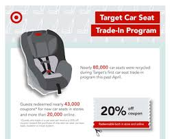 target black friday booster seat champaign target recycling used car seats chambanamoms com