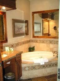 jacuzzi bathtubs lowes jacuzzi soaker tub seoandcompany co