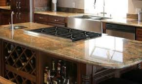 Design Kitchen And Bath by Kitchen Cabinets U0026 Countertops Sale In Wayne Nj