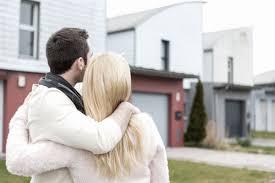 Haus Mit Viel Grund Kaufen Grundstück Finanzieren Die Besten Tipps Bei Dr Klein