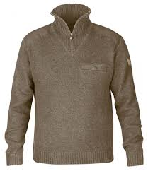s sweater sale fjällräven s clothing sweaters sale shop ready to