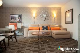 loews hollywood hotel oyster com review u0026 photos
