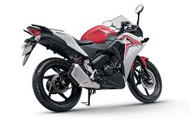 honda cbr bikes price list honda heavy bikes prices in pakistan