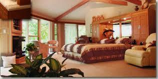 Master Bedroom Suite Floor Plans Additions Prefab Home Additions Room Additions Home Office Additions