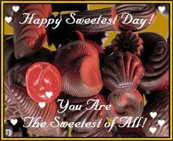 Sweetest Day Meme - sweetest day pictures sweetest day graphics sweetest day comments