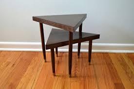 ideas for modern nesting tables design 11388