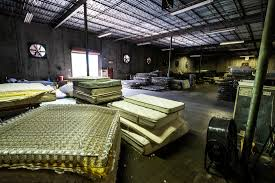 Donate Crib Mattress Mattress Recycling