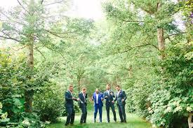 Tower Hill Botanic Gardens Tower Hill Botanic Garden Wedding Wedding Photography