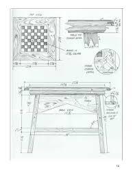 8 foot picnic table plans 8 foot picnic table plans free