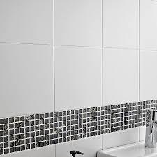 carrelage lapeyre cuisine salle luxury plan de travail salle de bain lapeyre hi res