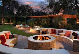 Firepits Uk Modern Outdoor Pit Uk Outdoor Designs