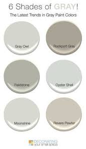 my paint colors greige with shades of blue paint colors numb