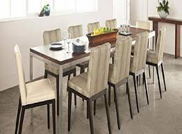 long thin dining table delightful decoration long skinny dining table most interesting