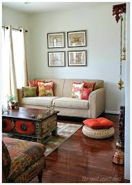 home interior design indian style living room designs indian style large size of living room designs