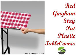 Stay Put Table Covers 10 Best Party Store Images On Pinterest Party Store And Cleanses