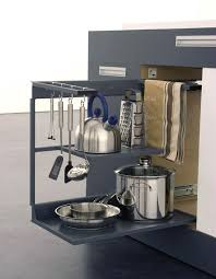 kitchen furniture for small spaces top 16 most practical space saving furniture designs for small kitchen