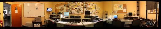 Studio Rta Corner Desk by Print Page Ham Radio Desk Rack