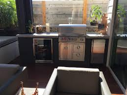 outdoor kitchens images austin tx outdoor kitchen builder