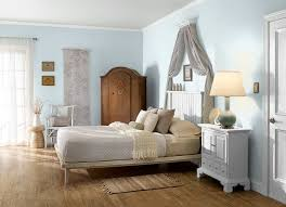 9 best our paint colors images on pinterest behr brown suede