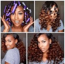 ombre crochet hairstyles a1c78fc0d8255dd52e8ac0773d46cf21 jpg 736 736 pixels luv the