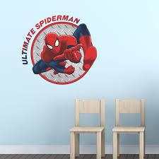 ulitmate spiderman 2 u2013 mylorange com