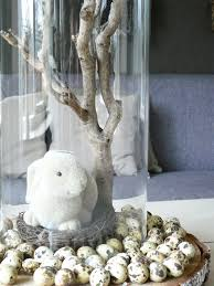 Easter Decorations For Living Room by Holicoffee Daily Inspiration To Live A Happy Life