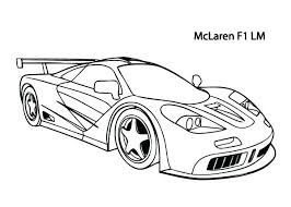 coloring pages for disney cars coloring pages disney cars cars coloring pages printable cars