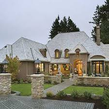 country style house designs inspiring country house plan 8 country ranch style house floor