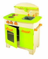 spielküche hape hape küche gourmet chef spielküche aus holz de spielzeug