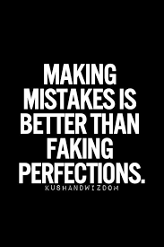 10 ideas about mistakes on not quotes