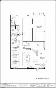 floor plans open concept lovely open concept office floor plans floor plan open concept