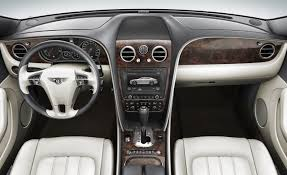 bentley orange interior bentley continental gt price modifications pictures moibibiki
