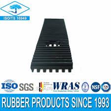 rubber glass shower door seal strip rubber glass shower door seal