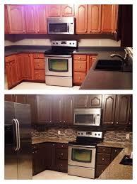 Best Color Shift Images On Pinterest Cabinet Colors Wood And - Kitchen cabinets color change