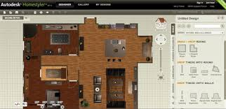 Autodesk Dragonfly Online 3d Home Design Software Download Autodesk Home Design Homes Abc
