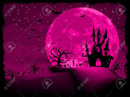 cheap halloween invites spooky wallpapers for halloween hongkiat best 10 spooky halloween