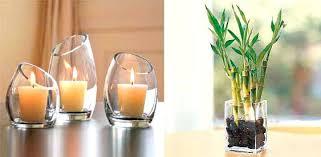 zen decor zen decor idea zen decorating ideas for your home all trends fashion