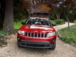 jeep compass air conditioning problems jeep compass mk49 2006 present review problems specs