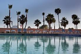 hotel villa marina ensenada mexico booking com